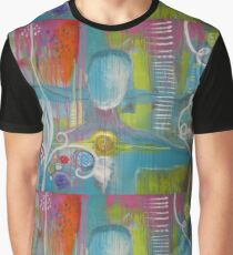 Contemplate Graphic T-Shirt