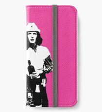 It's Ab Fab daaaaaarling iPhone Wallet/Case/Skin