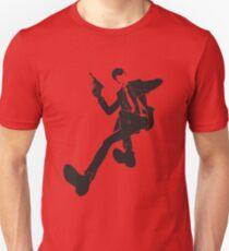 Lupin III T-Shirt