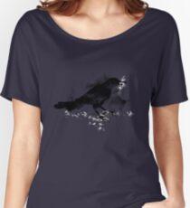 Broken Strings Women's Relaxed Fit T-Shirt