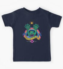 High-Five Champion Kids Clothes