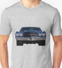 1970 Chevy Chevelle Unisex T-Shirt