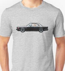 1973 3.0cs - side view T-Shirt