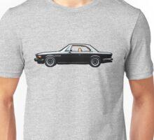 1973 3.0cs - side view Unisex T-Shirt