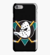 goo duckss iPhone Case/Skin