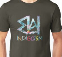 indigoism the underachievers Unisex T-Shirt