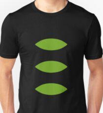 Squid Sisters - Marie T-Shirt