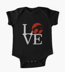 LOVE HOOOOO! Kids Clothes