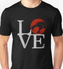 LOVE HOOOOO! T-Shirt