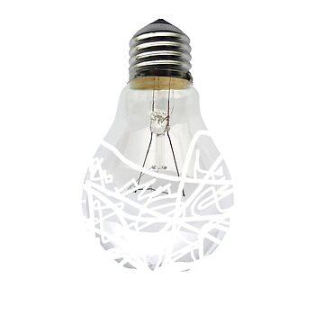 bulb by annnaalove