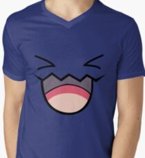 wobbufett pokemon T-Shirt