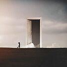 I Don't Believe In Daydreams by Kevin  Keller
