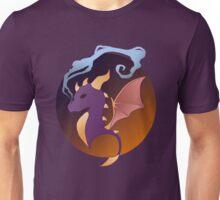 Dragon spyro Unisex T-Shirt