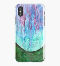 Dragon Lair iPhone Case