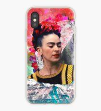 Loba  iPhone Case