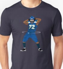 Sacks-ual Healing Unisex T-Shirt