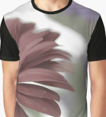 Opal0006 Graphic T-Shirt