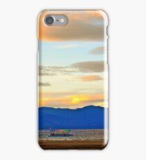 Tarde especial...... iPhone Case/Skin