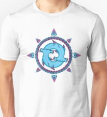 Shark Compass II T-Shirt