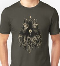 Of the Earth T-Shirt