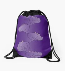 Long: Drawstring Bags | Redbubble