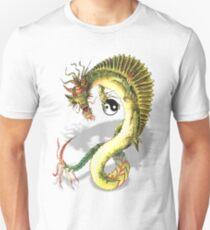 dragon spirit T-Shirt