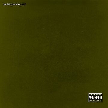 untitled unmastered. by Zhamwich