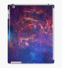 Galaxie iPad Case/Skin