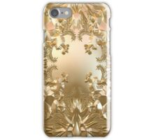 Watch The Throne Phone Case iPhone Case/Skin