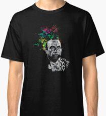 Amazing Larry Classic T-Shirt