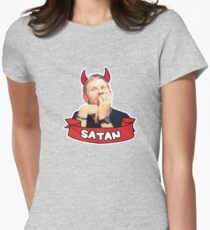 Supernatural - Lucifer! T-Shirt