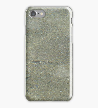 Plaice iPhone Case/Skin