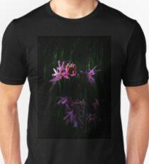 Ragged Robin T-Shirt