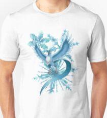 Articuno T-Shirt