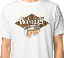 Gaston's Root Beer Classic T-Shirt