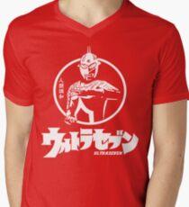 Ultra seven T-Shirt
