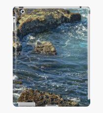 Trip to Wollongong (10) iPad Case/Skin