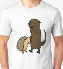 Otterhog T-Shirt