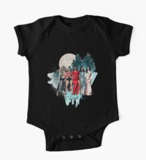 Fifth Harmony - 7/27 (World Tour) Kids Clothes