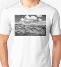 Donegal Scene T-Shirt