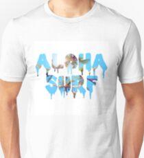 Aloha Surf T-Shirt