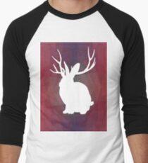 Miike Snow - Geometric T-Shirt