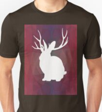 Miike Snow - Geometric T-Shirt
