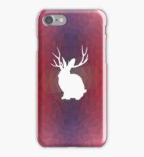 Miike Snow - Geometric iPhone Case/Skin