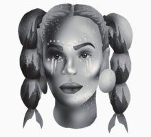 Beyonce - Lemonade One Piece - Short Sleeve