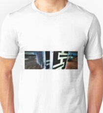 sl-week-3-kezako T-Shirt