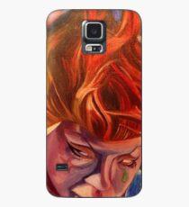 Hisoka  Case/Skin for Samsung Galaxy