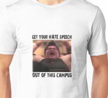 trigglypuff Unisex T-Shirt