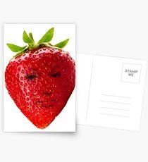 alycia debnam-berry Postcards