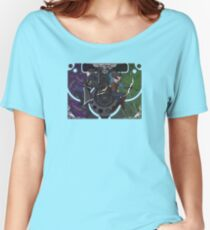 Rogue and Ranger Nouveau Women's Relaxed Fit T-Shirt